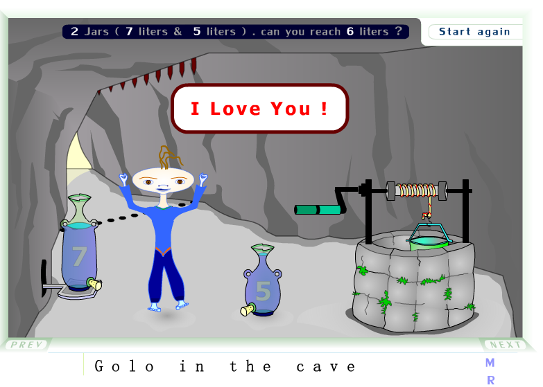 Golo in the cave.png